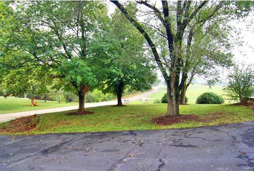 1143 County Road 349 - Photo 32