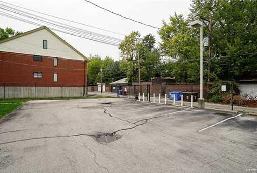 5561 Waterman Boulevard #3W - Photo 19