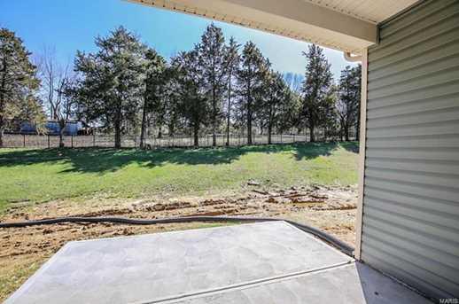2177 Meadow Grass Drive - Photo 27