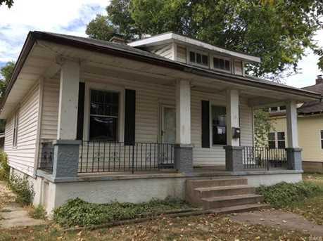 119 South Benton Street - Photo 2