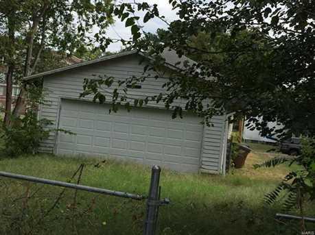 119 South Benton Street - Photo 3