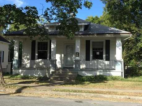 119 South Benton Street - Photo 1