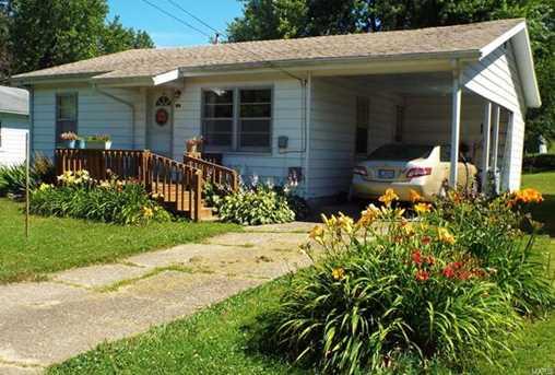 505 Mildred Street - Photo 1