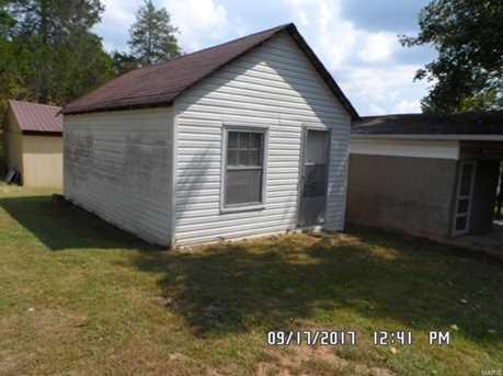 1480 Hc 1 Box 1480 - Photo 18