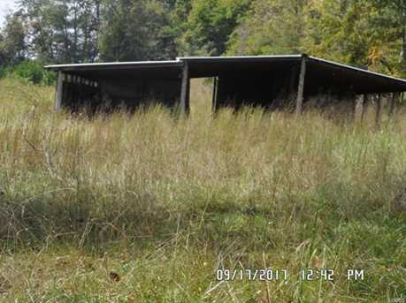 1480 Hc 1 Box 1480 - Photo 22