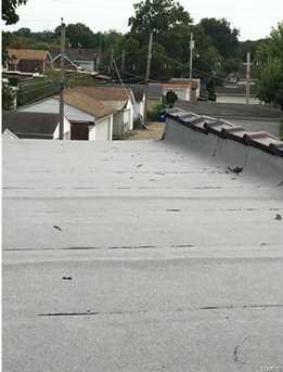 5514 South Kingshighway Boulevard - Photo 75