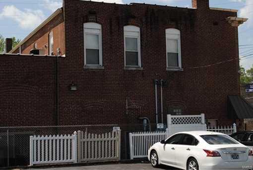 9736 South Broadway - Photo 5