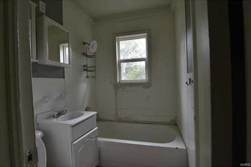 314 A West  First - Photo 10