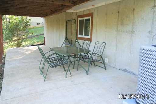 6040 Old Lemay Ferry - Photo 44