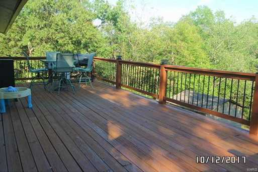 6040 Old Lemay Ferry - Photo 12