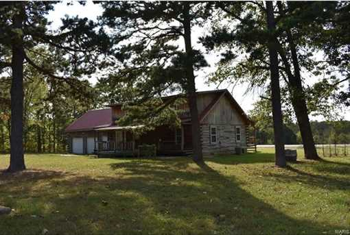 25101 County Road 6050 - Photo 1
