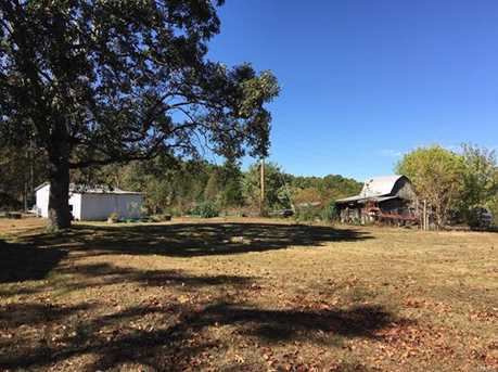 15965 South Hwy 21 - Photo 3