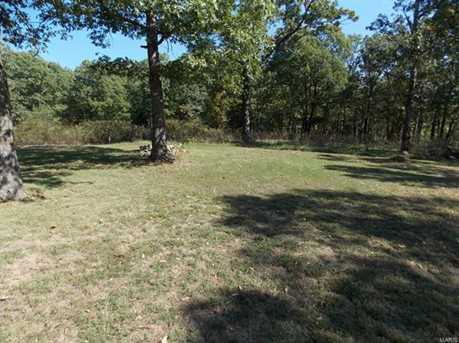 20250 County Road 4360 - Photo 3
