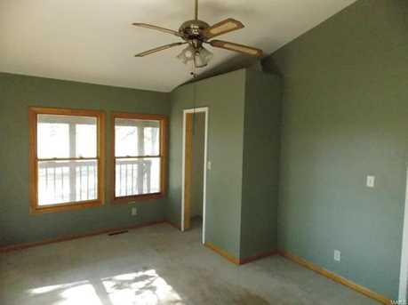 20250 County Road 4360 - Photo 15