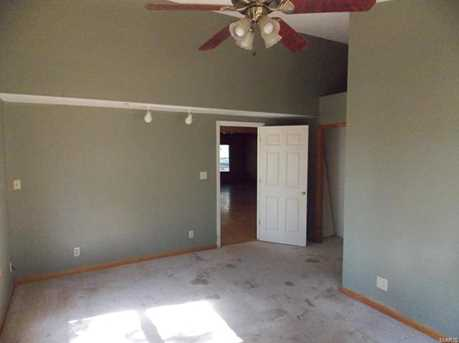 20250 County Road 4360 - Photo 13