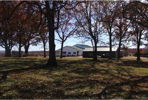 945 County Road 145 - Photo 51