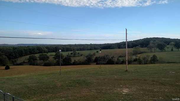 945 County Road 145 - Photo 5