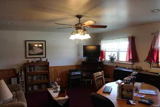 945 County Road 145 - Photo 37