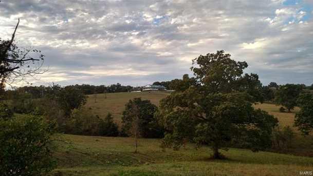 945 County Road 145 - Photo 13