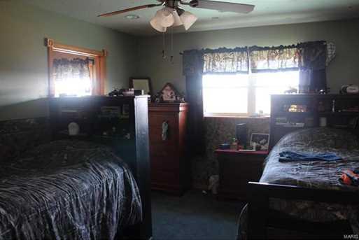 945 County Road 145 - Photo 27