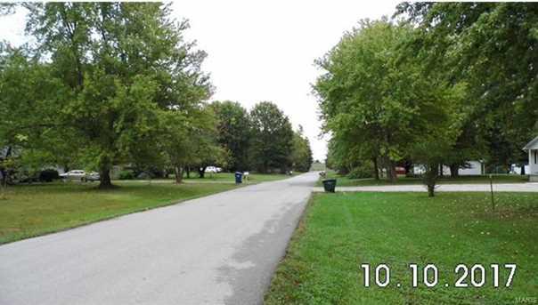 20830 Dillon Road - Photo 5