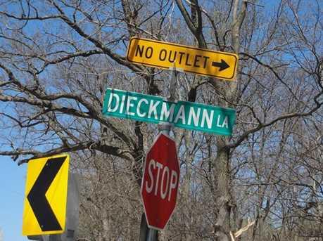 14660 Sinks (Dieckmann Lane) Road - Photo 1