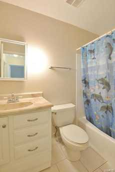 68 Conway Cove Drive - Photo 13
