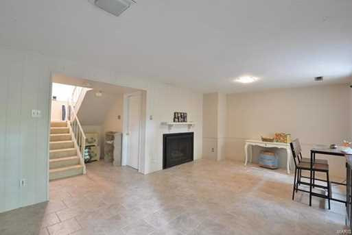 68 Conway Cove Drive - Photo 17