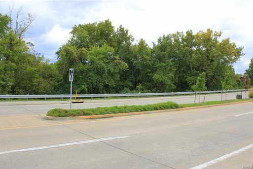 13980 Olive Boulevard - Photo 9