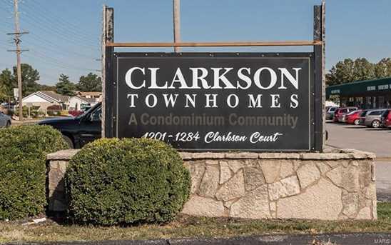 1211 Clarkson Court #1211 - Photo 33