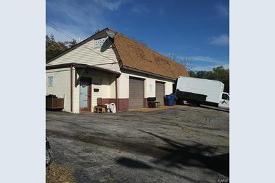 5725 Dale Avenue - Photo 1