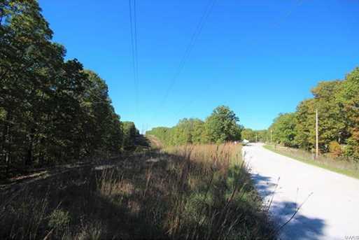 5 +/-Acres Pendleton Forest - Photo 7
