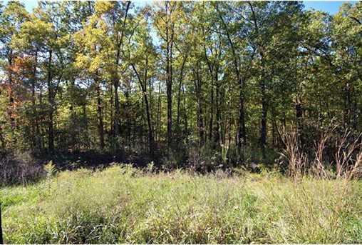 5 +/-Acres Pendleton Forest - Photo 5