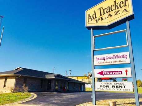 100 Tracker Plaza - Photo 5