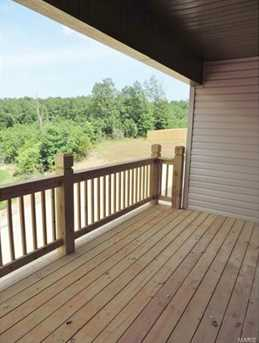 63 Lot Brush Creek - Photo 39