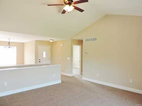 63 Lot Brush Creek - Photo 13