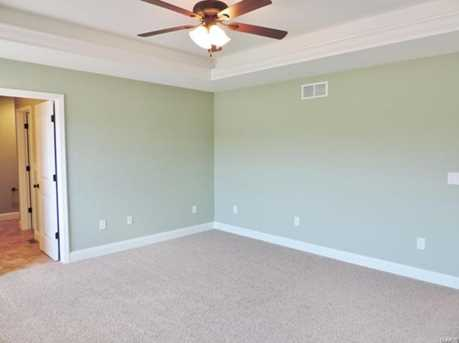 63 Lot Brush Creek - Photo 17
