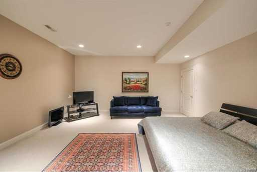 12819 Conway Road - Photo 55