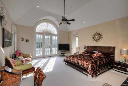 12819 Conway Road - Photo 43