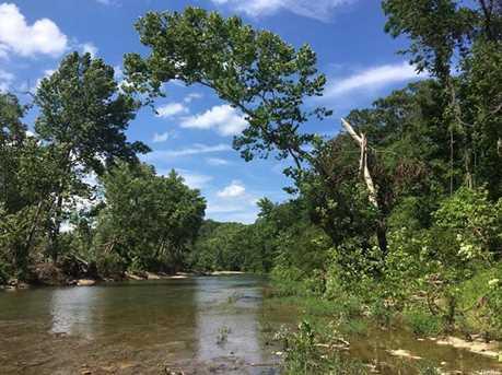 0 Creek 162 - Photo 17