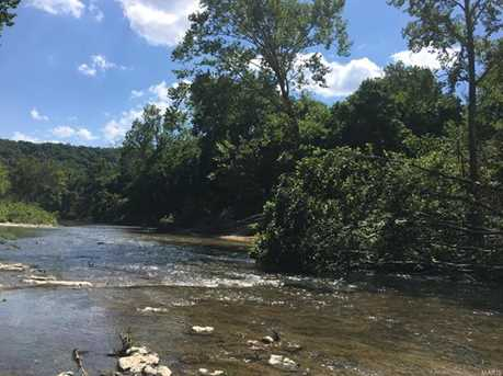 0 Creek 162 - Photo 21
