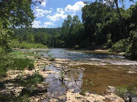 0 Creek 162 - Photo 7