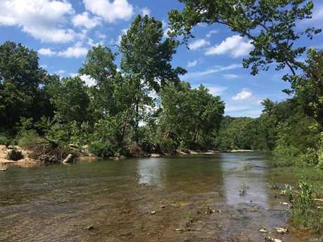 0 Creek 162 - Photo 15