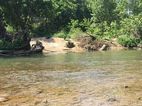 0 Creek 162 - Photo 11