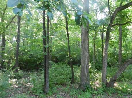 30 2.83 Acre Hwy 30 - Photo 5