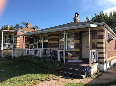 6254 Odell - Photo 11