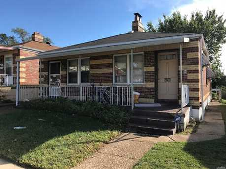 6254 Odell - Photo 1