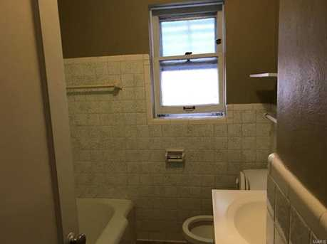 6254 Odell - Photo 5