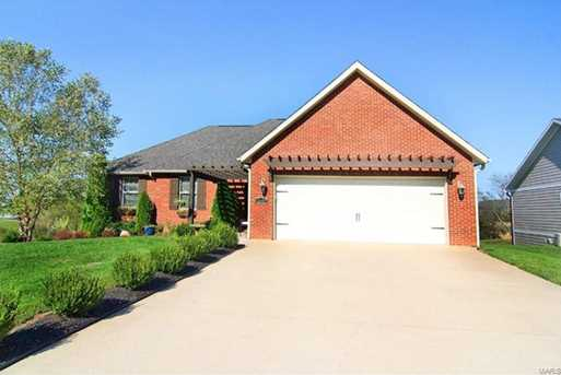 570 Cloverdale Ranch Road - Photo 43