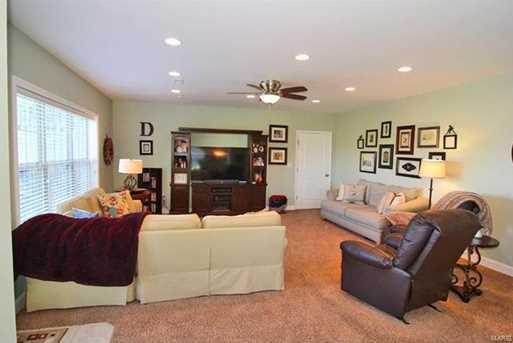 570 Cloverdale Ranch Road - Photo 31